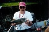 Fish64