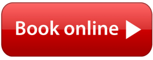 Book online consults
