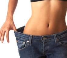 Exercise And Weight Loss: How Important Is It?
