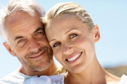 happy-mature-couple-2