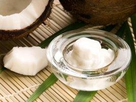 coconut_oil