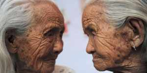 scientists-are-cracking-the-genetic-secrets-of-really-old-people