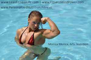 DSC_0405-Monica-Mollica_1200x797