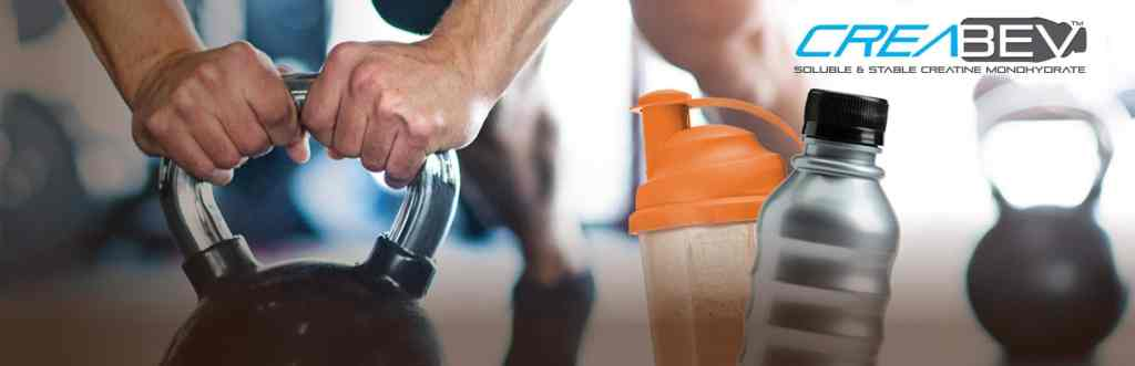 Has The Liquid Creatine Code Been Cracked?