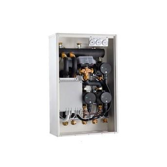 Immergas DIMV2 H-2LT