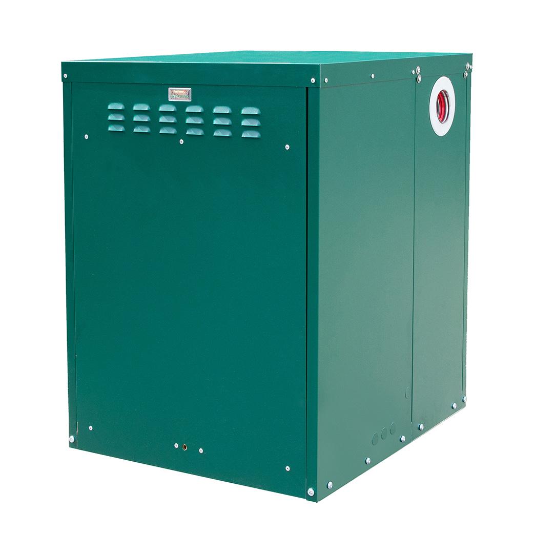 Firebird Enviromax External Boiler