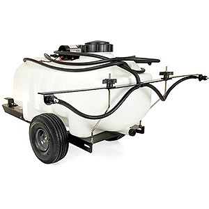 st25bh brinly lawn sprayer