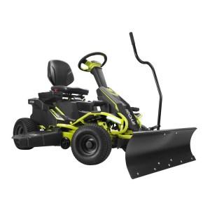 RYOBI BLADE 300x300 - NEW Brinly Attachments for RYOBI Electric Mowers