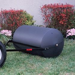lawnroller 1 - Brinly Lawn & Garden Products