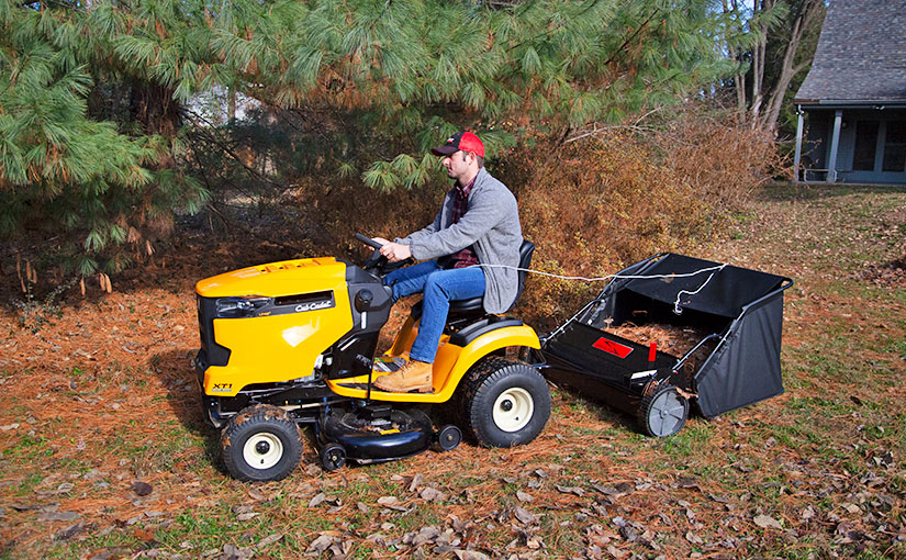 how to get your warm season lawn ready for spring