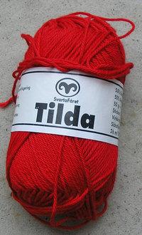 Tilda1