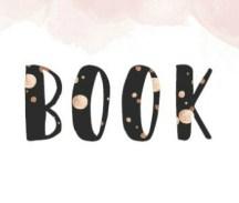 brin's book blog