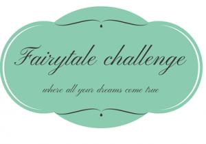 fairytale challenge