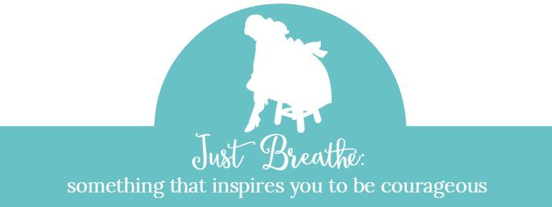 just breathe 2