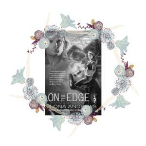 on-the-edge_1