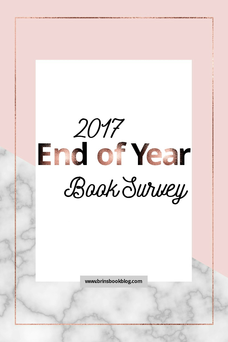 2017 end of year