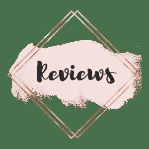reviews cruel prince