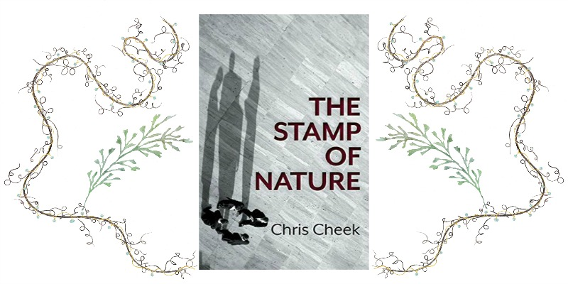 stamp of nature purchases