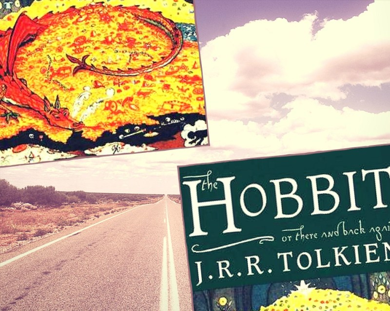 roadtrip book cover