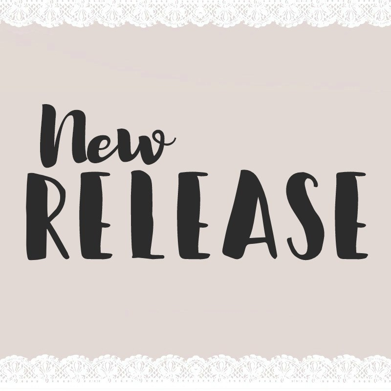 2019 New Release Challenge