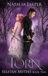 torn cover image