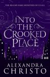 into the crooked place cover art