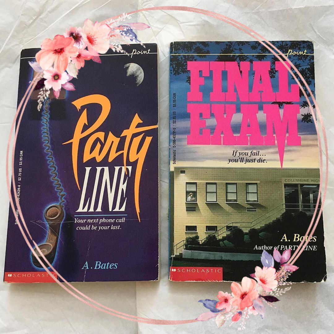 stacking the shelves book haul week 199