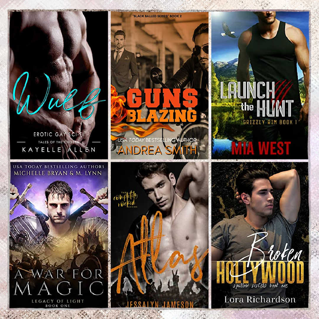 stacking the shelves book haul week 211