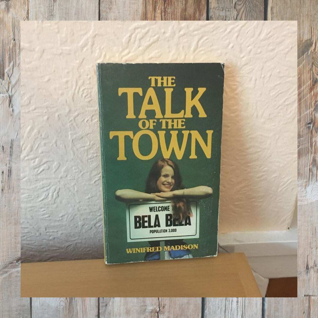 stacking the shelves book haul week 221