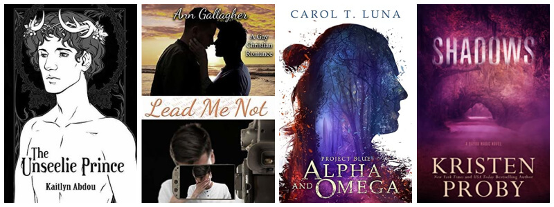 stacking the shelves book haul week 225
