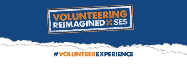 volunteering-reimagined-banner_1366x500.jpg