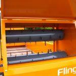 Flingk Type GS