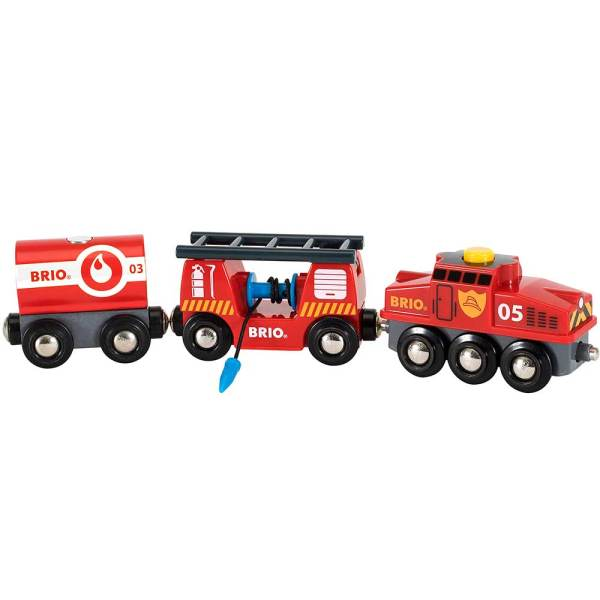 BRIOshop магазин деревянных железных дорог и игрушек BRIO