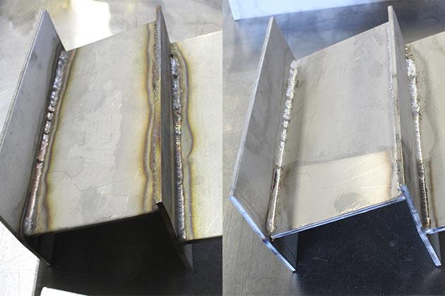 Tratamiento-superficies-soldadura-ultrasonidos-2-630x420