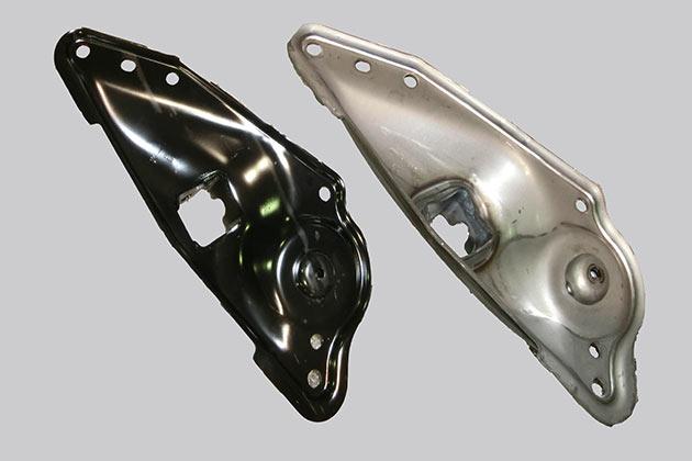 Tratamiento-superficies-soldadura-ultrasonidos-4-630x420
