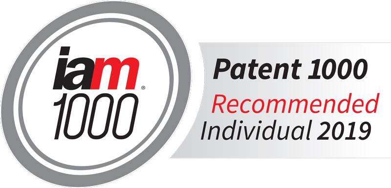 IAM-1000-2019
