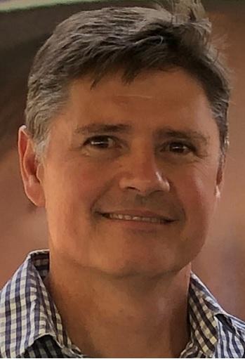 Adam Jewell