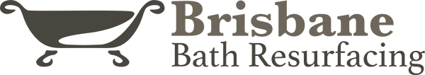 Brisbane Bath Resurfacing