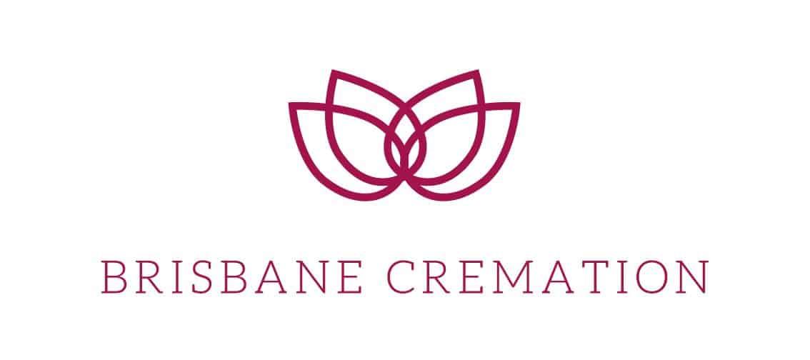 Brisbane Cremation