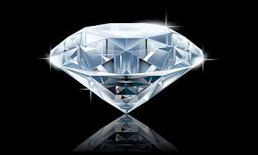 brisbane diamonds polish education