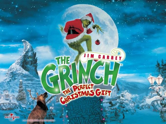 watch how the grinch stole christmas cartoon online free - Watch How The Grinch Stole Christmas Cartoon
