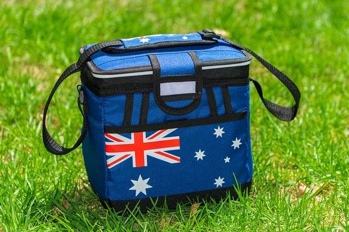 Australia Day Queensland