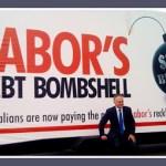debtbombshell3
