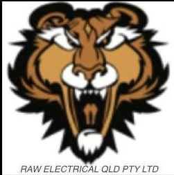 raw electrical qld toowoombaraw electrical qld toowoomba