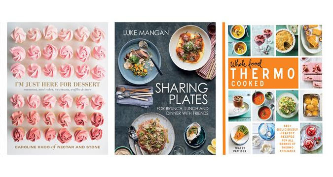 mothers-day-cookbooks-second-row.jpg