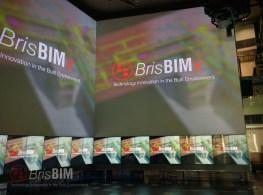 BrisBIMx2017-05