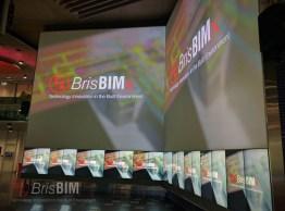BrisBIMx2017-11