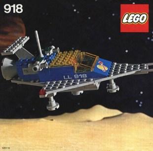 918-1_EM