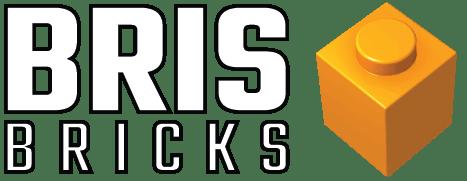 BrisBricks Inc.