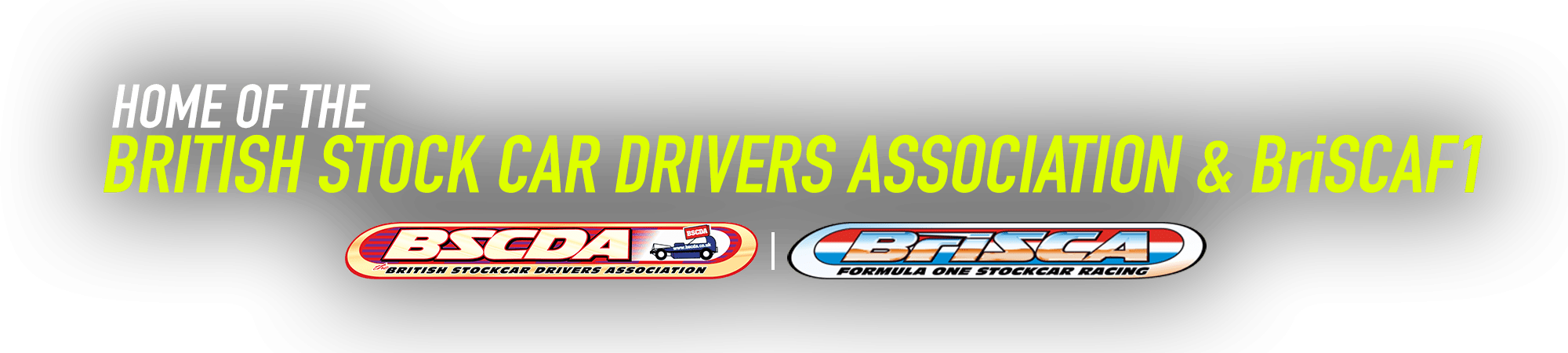 British Stock Car Drivers Association